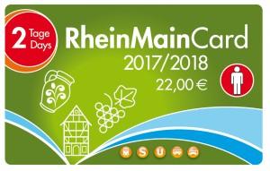 1600-px_RheinMainCard-17_18-Individual