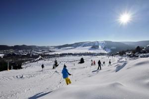 2018-Skigebiet-Willingen