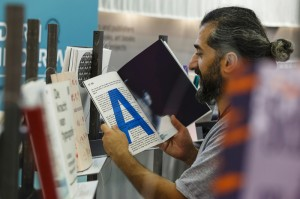 Frankfurter Buchmesse 2016, Frankfurt Book Fair 2016