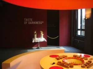 5_dialogmuseum1