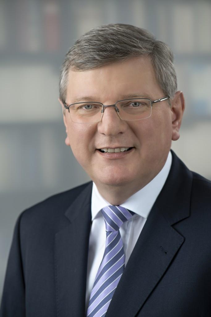 Bürgermeister Kronberg 2020_ Klaus Temmen(1)