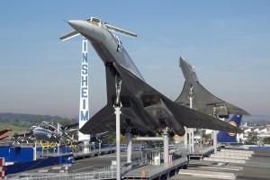 ConcordeundTu14403