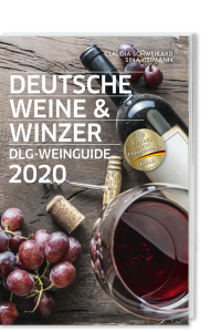 DLG_Weinguide_2020