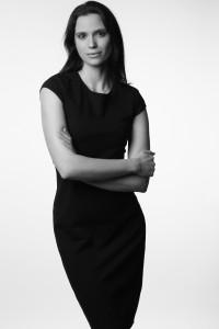 Evgenia Akulova