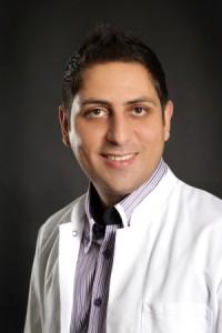 Foto Dr Arna Shab - Kopie