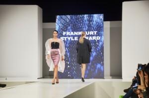 Frankfurt STYLE AWARD_ApparelSourcing_Rebecca Deasy