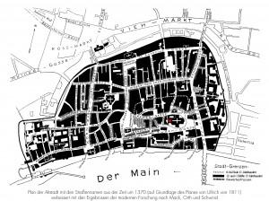 Frankfurt_Altstadt-Karte-1370-Roemer