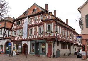 Seligenstadt_Einhardhaus_20110120