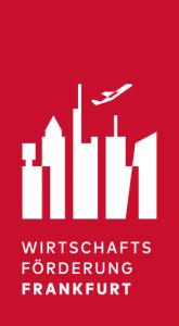 Wirtschaftsfoerderung-Frankfurt-Logo