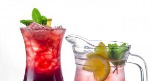 drink-2023413_640