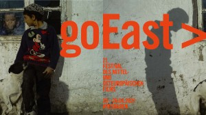 goEast2021_Visual_300dpi