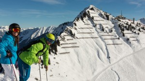 skispass-walmendingerhorn
