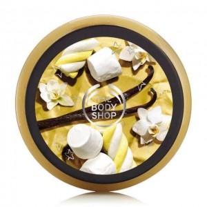 vanilla-marshmallow-body-scrub-1091887-vanillamarshmallowbodyscrub250ml-1-640x640